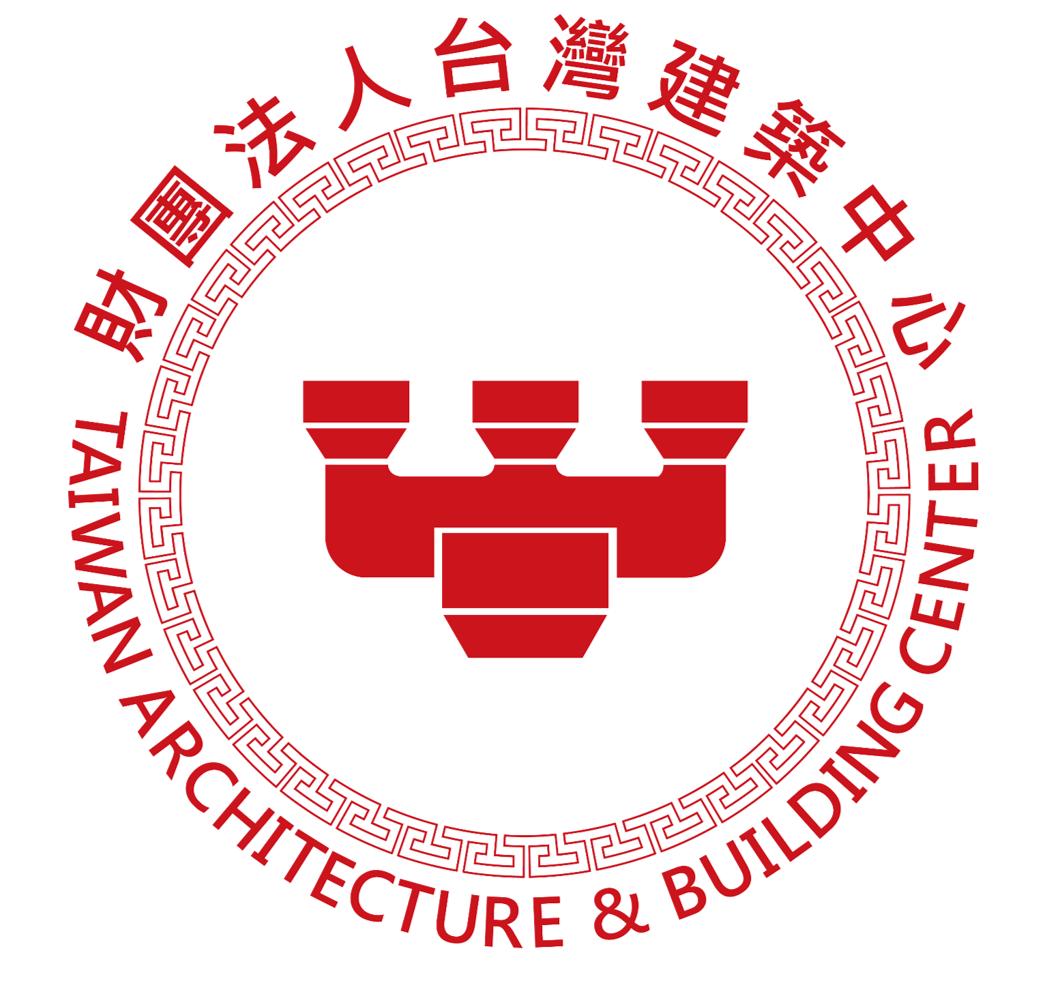IWBI Membership - Become An Organizational Member